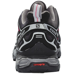 Salomon X Ultra 2 - Chaussures Femme - gris